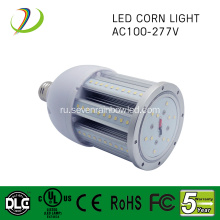 DLC UL Approved 27W LED Corn Light